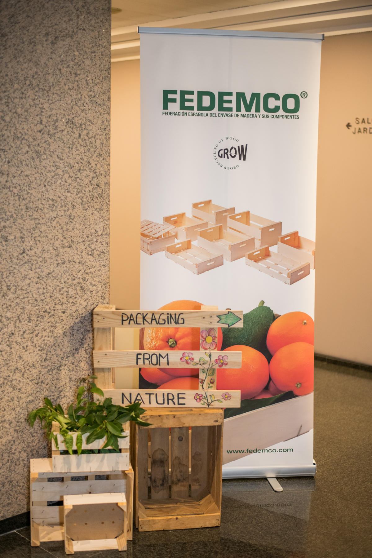 Fedemco